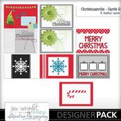 Jw_christmasville_cards2_medium