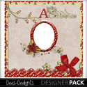 A_jolly_christmas_image11_small