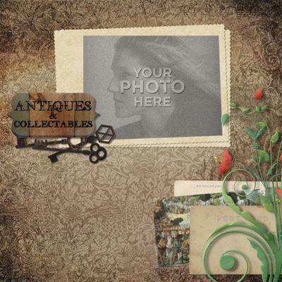 Antiqueshop12x12-002