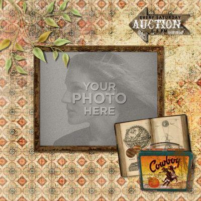 Antiqueshop8x8-004