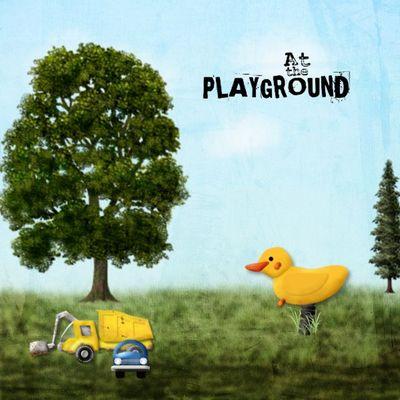 Atplayground12x12-001