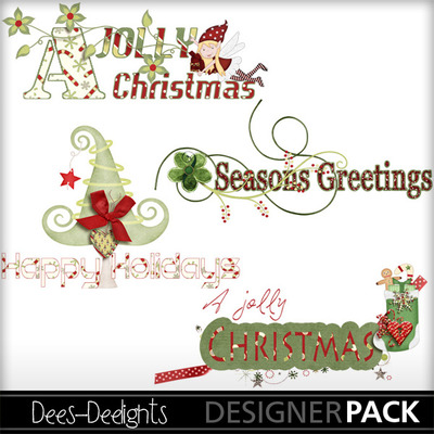 A_jolly_christmas_image10