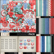 Berry_sweet_bundle_medium