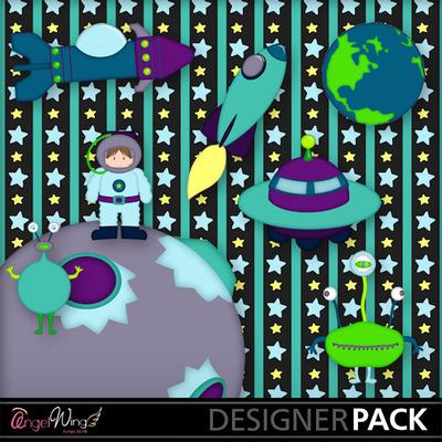 Spacecadet_aws_pack