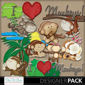 Pdc_mm_iheartmonkeys_addon_medium