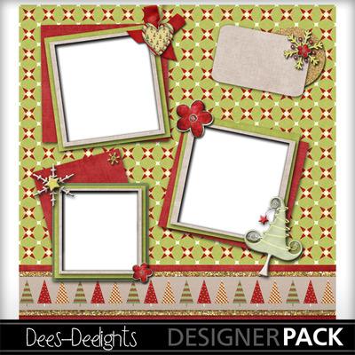 A_jolly_christmas_image1