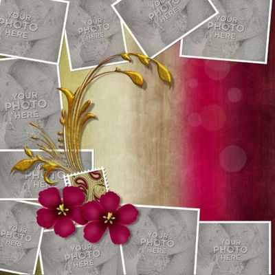 Christmascranberry_8x8-001