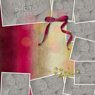 Christmascranberry_8x8-002
