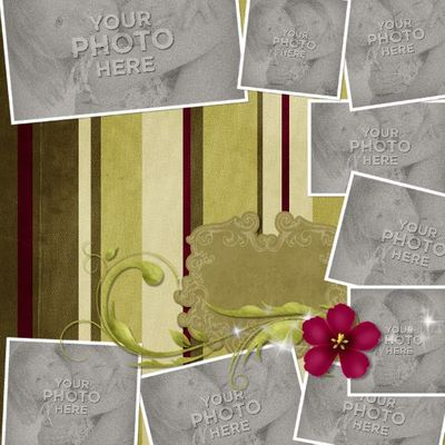 Christmascranberry_8x8-004