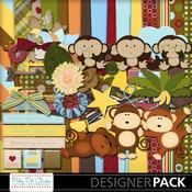 Pdc_mm_monkey-kit_medium
