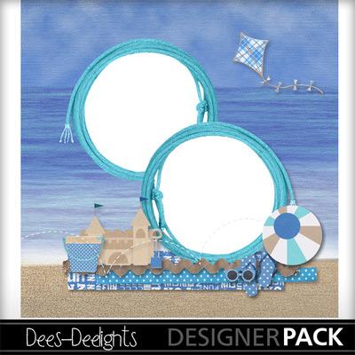 Beach_fun_image1