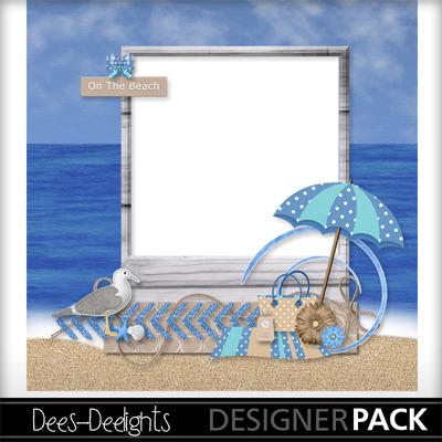 Beach_fun_image2