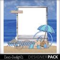 Beach_fun_image2_small