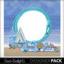 Beach_fun_image3_small