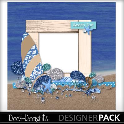 Beach_fun_image4