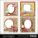 A_jolly_christmas_image4pack_small