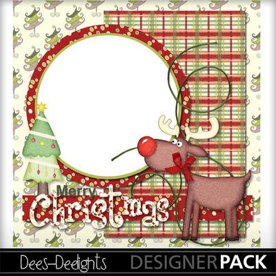 A_jolly_christmas_image3