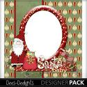 A_jolly_christmas_image4_small