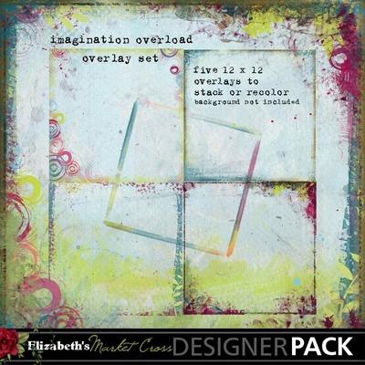 Imaginationoverload-002