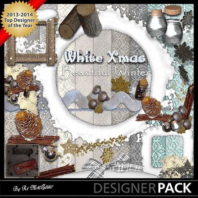 White_xmas-01