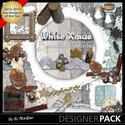 White_xmas-01_small