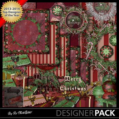 Decorative_christmas