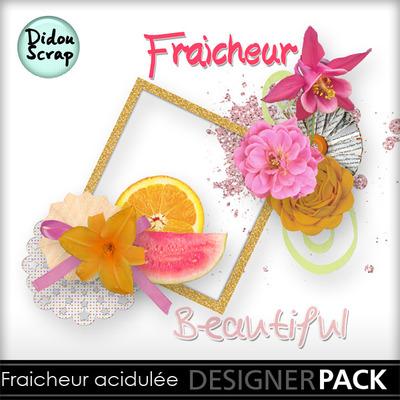Didouscrap_fraicheuracidulee_pvel