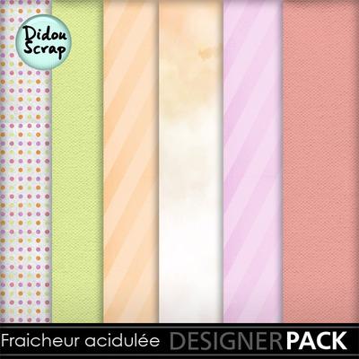 Didouscrap_fraicheuracidulee_pvpp