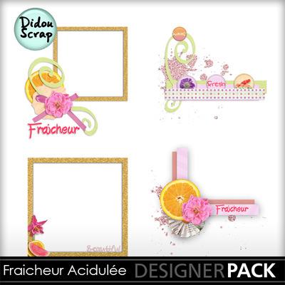 Didouscrap_fraicheuracidulee_pvclusters