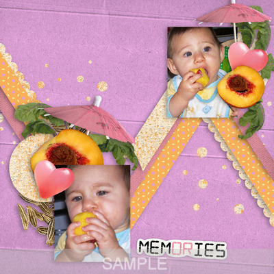 Msp_fruitlicious_page3