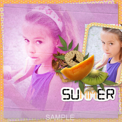 Msp_fruitlicious_page4