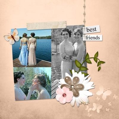 Bc_bestfriends_faye19tayprom1