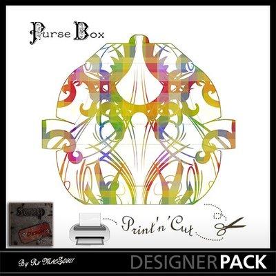 Purse_box-002