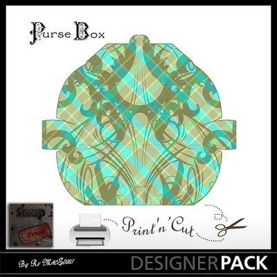 Purse_box-005