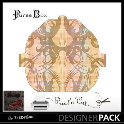 Purse_box-006