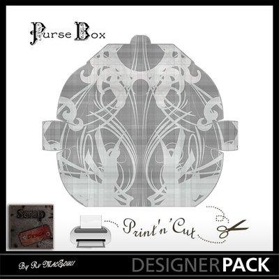 Purse_box-009