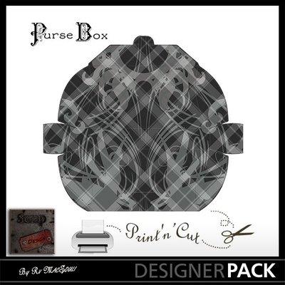 Purse_box-010