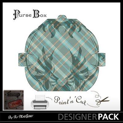 Purse_box-012
