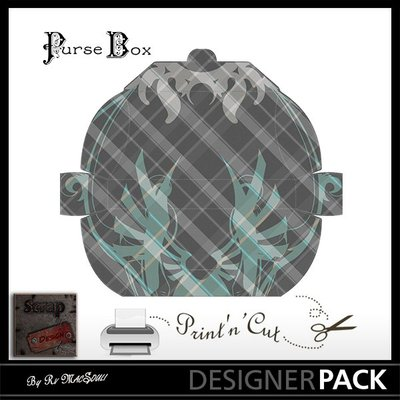 Purse_box-013