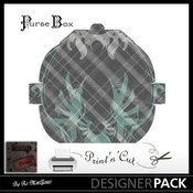 Purse_box-013_medium