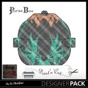 Purse_box-014_medium