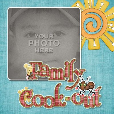 Cookoutant-ics12x12pb-001