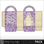 Classicromancebox-lavender_medium