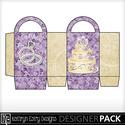 Classicromancebox-lavender_small