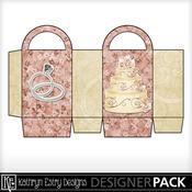 Classicromancebox-peach_medium