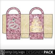 Classicromancebox-pink_medium