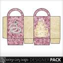 Classicromancebox-pink_small
