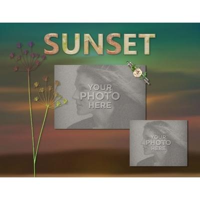 Sunset_expressions_11x8_photobook-007