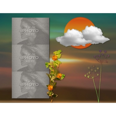 Sunset_expressions_11x8_photobook-008