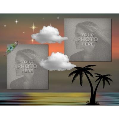 Sunset_expressions_11x8_photobook-010